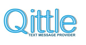 Qittle
