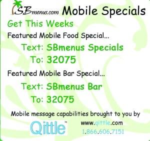 sb-menus-qittle-ad